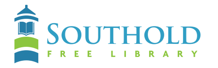 South Hold Free Library