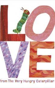 love-caterpillar