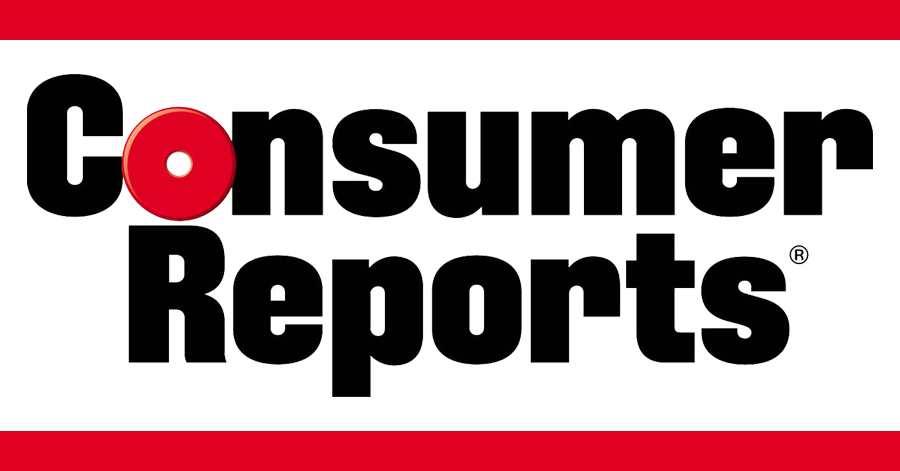 The April 2017 Issue Of Consumer Reports Is Their Annual Auto Which Includes 245 Ratings And Reviews As Well Articles On Best
